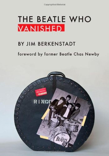 The Beatle Who Vanished Coupon Code
